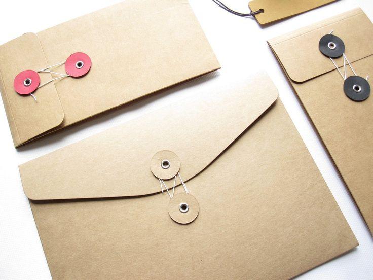 brown kraft paper envelopes Mohawk paper neenah paper & envelopes perforated papers photo quality papers recycled & fsc paper & envelopes restaurant menu papers  brown bag/kraft 100% .