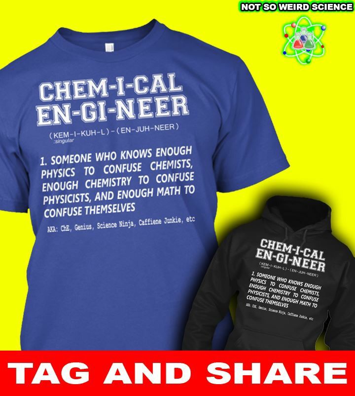 59 best Chemical Engineer images on Pinterest Random things - chemical engineering job description
