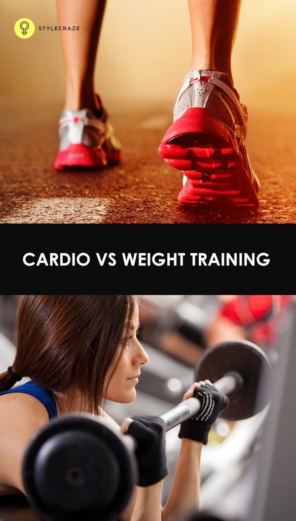 calisthenics vs weight training Calisthenics, but i would still recommend some weight training calisthenics are great for overall body development and building functional movement patterns, but it .
