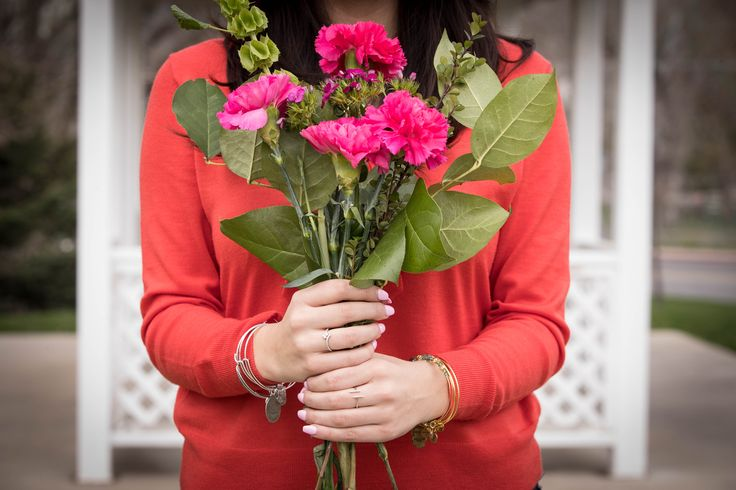 Want to take a new romantic angle? Surprise her with an Alex and Ani bangle. Alex and Ani available at select Morgan Jewelers locations  #alwaysbrilliant #AlexAndAni #ShopLocal #spring