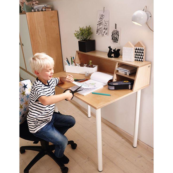 die 33 besten bilder zu kinderzimmer & deko auf pinterest | shops ... - Kinderzimmer Deko Online Bestellen