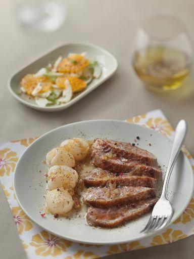 Les 241 meilleures images propos de cuisine de l le de - Cuisine de la reunion ...