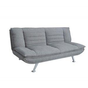 Καναπές-Κρεβάτι Elvira