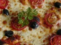Rezept Pizzateig genial italienisch von Hot Chili Marmelady - Rezept der Kategorie Backen herzhaft