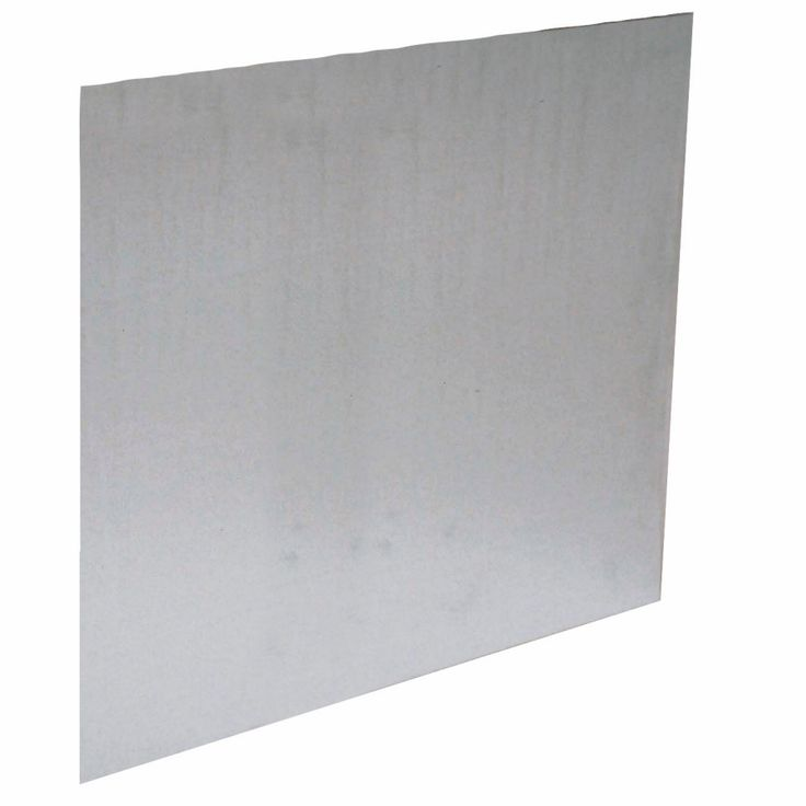 9 34 Imperial 24 In X 3 Ft Sheet Metal Steel Sheet Metal Galvanized Steel Sheet Galvanized Sheet Metal