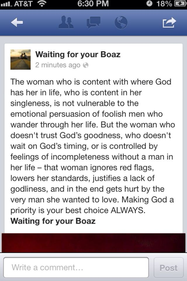 boaz single christian girls Boaz meets ruth come experience the sequel to the boaz meets ruth  our goal is to connect christian single men and women who are ready for a relationship and .
