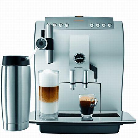 23 best Jura Espresso Machines images on Pinterest Coffee machines, Espresso machine and ...