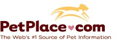 Petplace.com  This site has special articles of interest to the animal lover.  There's a medical center for all your animal questions, complete and up-to-date information on all pet issues.