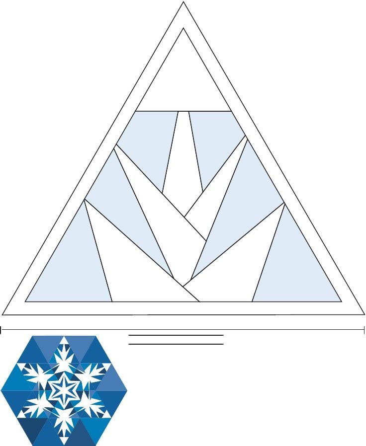 Copo de nieve 2                                                       …