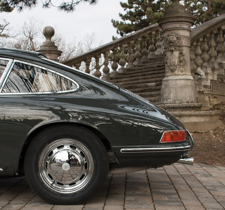 Porsche 911 Slate Gray 1965 Restoration by Mashmotor  #mashmotorltd.com #mashmotor #restoration #porsche #gray #slate #aircooled #architecture #szechenyi #car #auto #luxurycars #budapest #porsche911#porschedesign #911 #luxury #stairs #stone #photo #classiccars #style #engine #crest #speed #beautiful #porschelove #classic #oil #sportcar @rekayereka