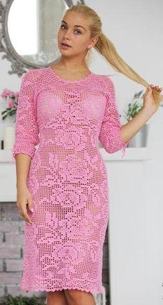 Платье 3аа (304x568, 132Kb)