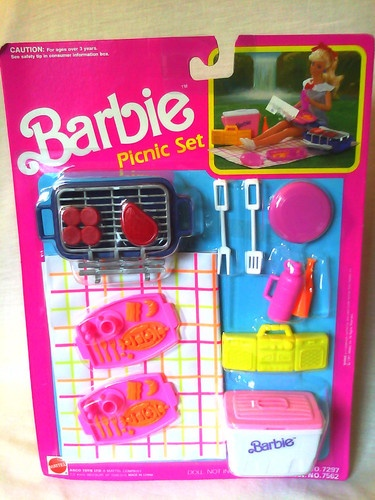 Barbie Toy Food : Best barbie and friends images on pinterest