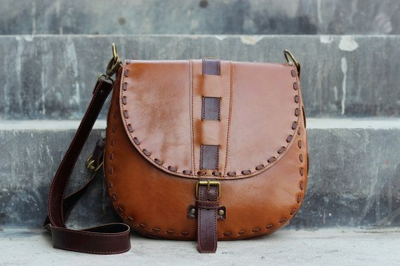 leather bags handmade - Buscar con Google