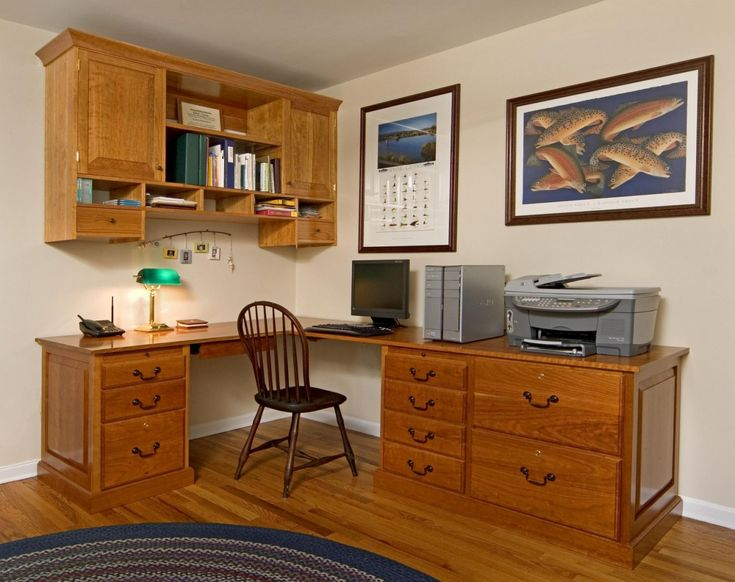 Custom Made Home Office Furniture - Cool Storage Furniture Check more at http://searchfororangecountyhomes.com/custom-made-home-office-furniture/