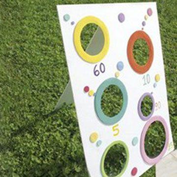 Ιδέες για Δραστηριότητες σε Παιδικό Πάρτι, Παιχνίδια για τη Παρέα : kidsfun.gr
