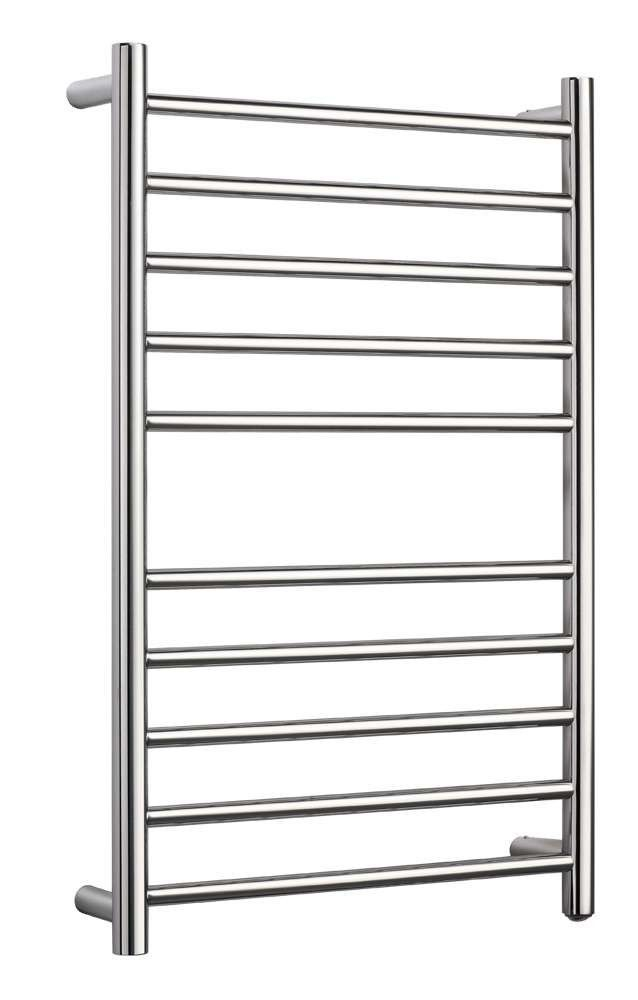 Best 25+ Towel warmer ideas on Pinterest | Towel warmer rack ...