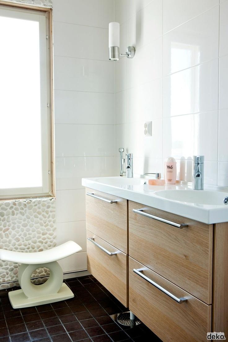 Drawer Pull Hand Towel Bar Bath Ideas Pinterest Bath