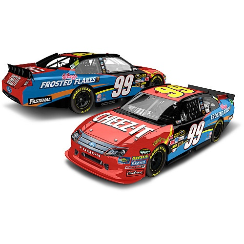 nascar nationwide store