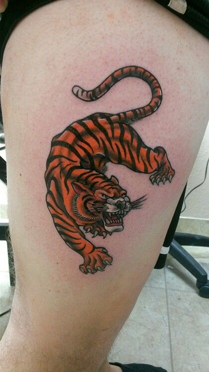 120 best images about my tattoo profile on pinterest for Wicked ways tattoo