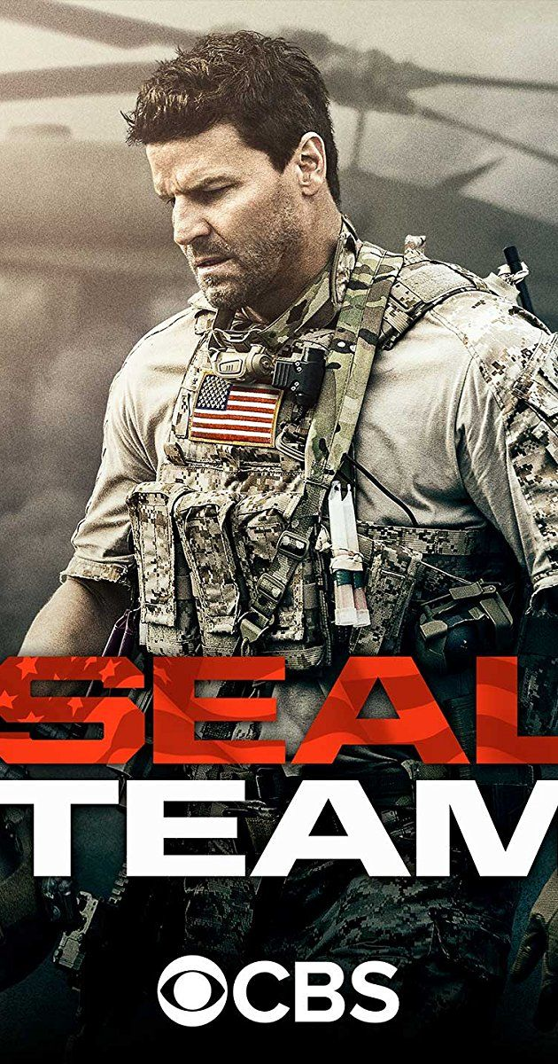 The lives of the elite Navy S.E.A.L.s as they train, plan and execute the most dangerous, high-stakes missions our country can ask. (slow start, gets better).