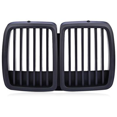 Just US$20.89, buy Car Plastic Grid for BMW online shopping at GearBest.com Mobile.