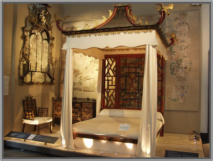 Italian Interior Design Bedrooms Design De Casas Design And Decoration  Design