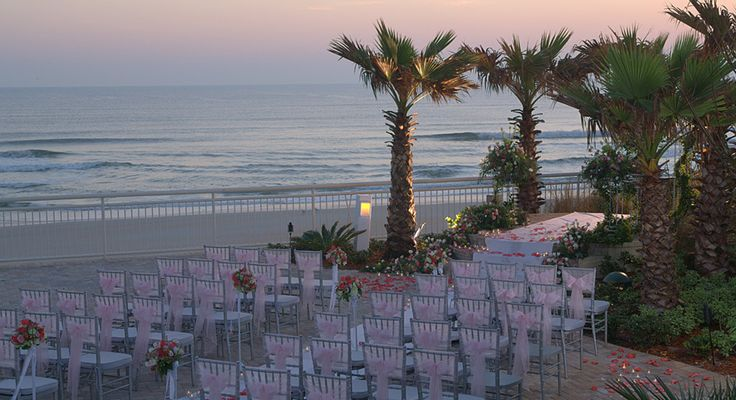 Sanibel Island All Inclusive Packages: 1000+ Ideas About Florida Honeymoon On Pinterest