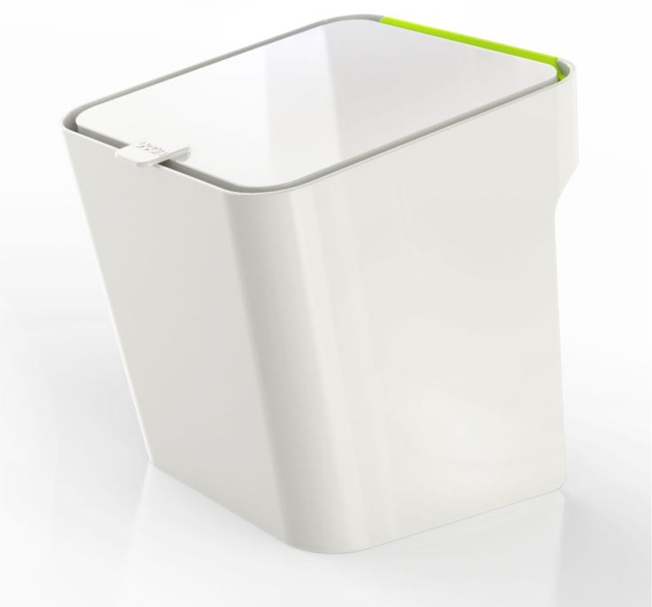 the ucan untrash can love the simplicity of this compost bin especially since itu0027s