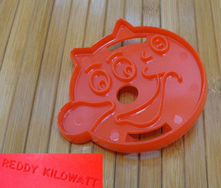 Přes 1000 nápadů na téma Reddy Küchen na Pinterestu Blushes a - reddy küchen münster