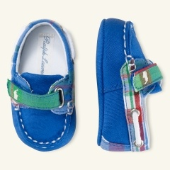 baby sperry shoes!