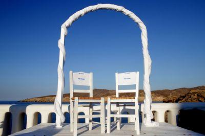 gay weddings in Mykonos by www.spyrospaloukis.com