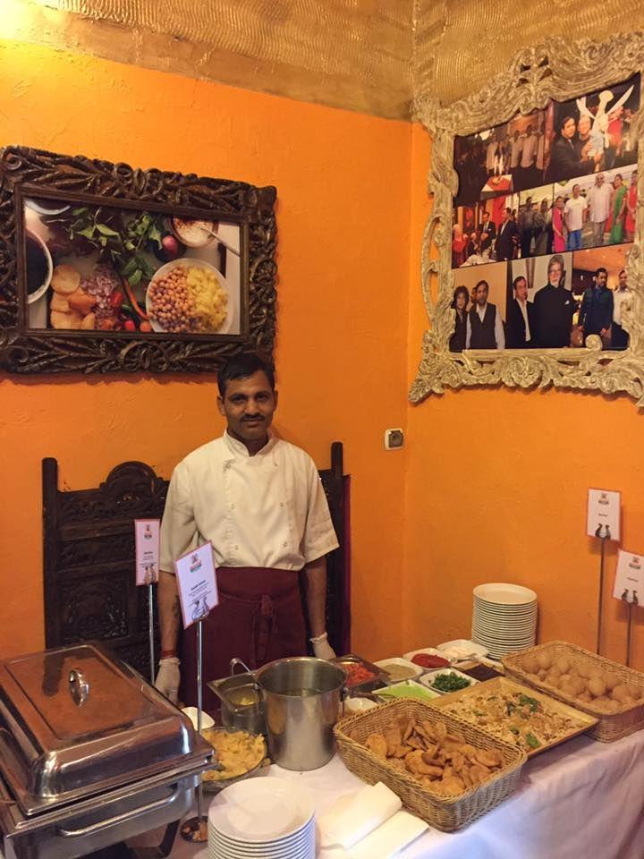Więcej naszych pyszności..! Namaste India :) www.namasteindia.pl  #restauracja #indyjska #warszawa #kuchnia