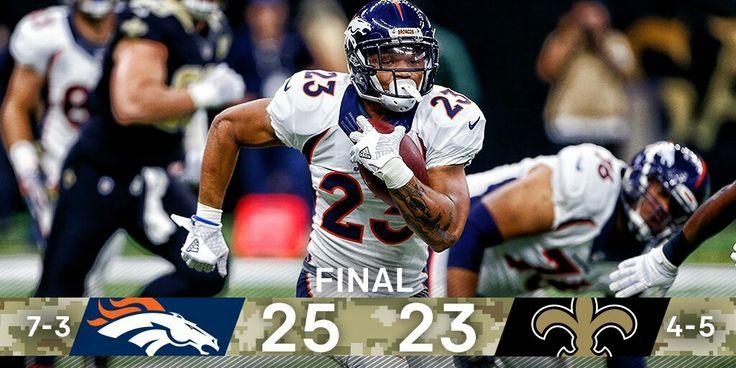 Broncos win!