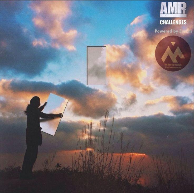 AMPt/NEM - Fragments: THE BEST IMAGE GOES TO: - AMPt Community