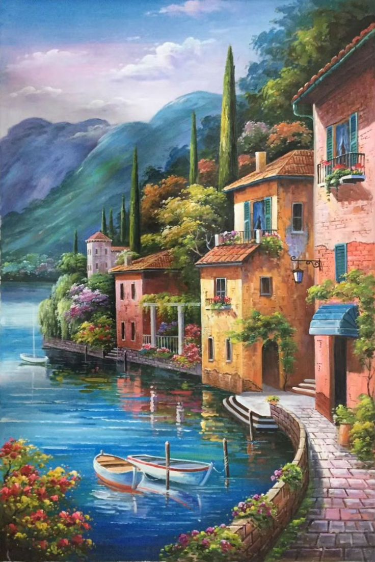 "ID=MS92; size:60x90cm(24""x36""inch); 100% hand-made oil painting,decoration,murals,Art,Home Decor,Wall Decor,Abstract,Simple,modern,canvas; #OilPaintingSimple"