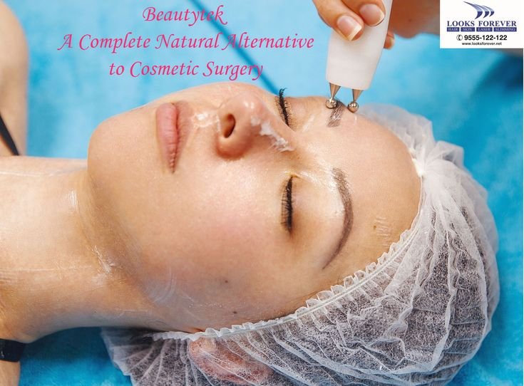 #Beautytek is a complete natural alternative to #cosmetic-surgery. It is a non-invasive #body-sculpting technology. It is a relaxing, gentle and risk-free. #Beautytek can be used to reduce #cellulite, reduce #body-fat, #facial-wrinkles, #skin-tightening and firming of the #abdomen, #breast-lifting, #chest, #arms, #buttocks, #hips, and #neck regions and do not require any down or recovery time.It is designed for use on men and women. For Details http://bit.ly/2f7npwc or +919555 122 122