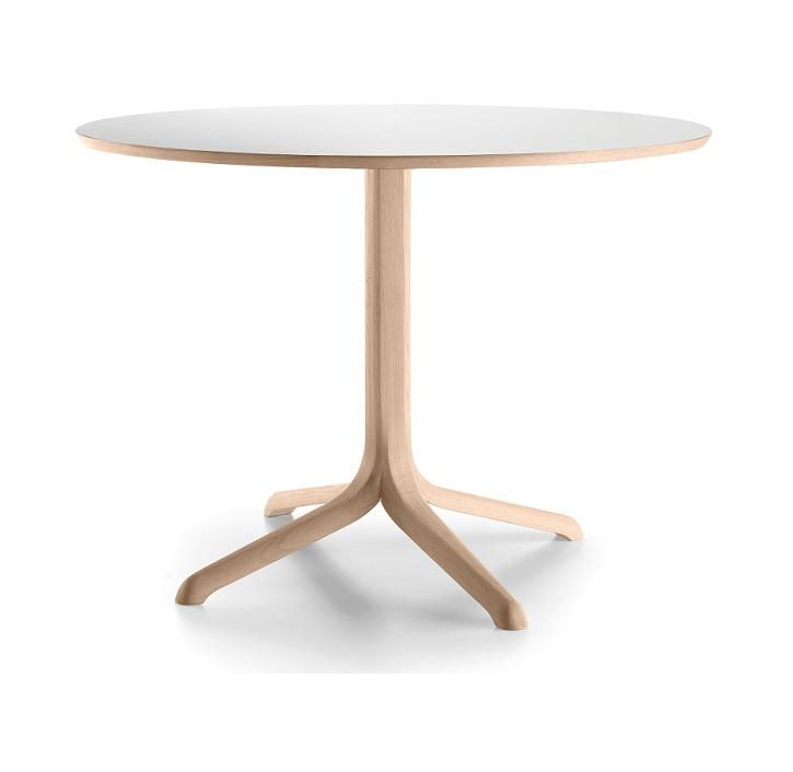 28 best school young professionals residence images on for Hades dining table th8