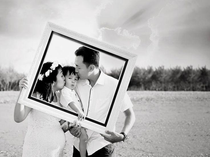 bali-wedding-photografer-annie-agus-01