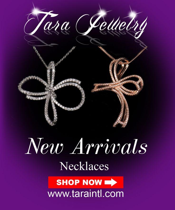 #wholesalenecklace #necklace #jewelry #fashion #style #statement at Taraintl.com 213-746-1759