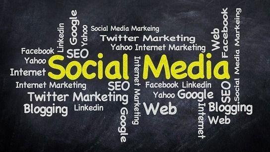 Social Media Management Tools To Grow Your Business with Sendible,Viraltag,Socialpilot And Agorapulse