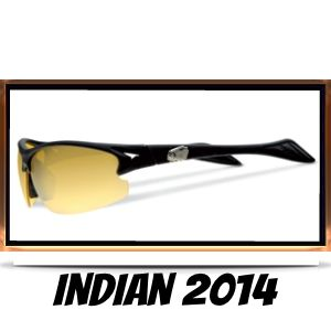 Indian 2014 http://www.nachtbril.com/indian-2014.html