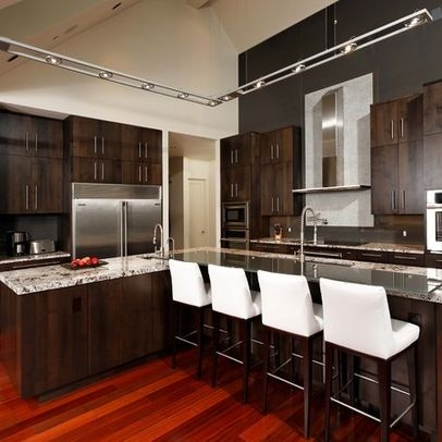 pics of kitchen designs 1000 images about home interior color pallet on 4180