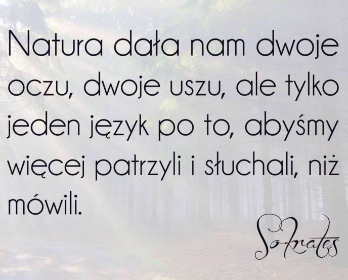 Jeden język