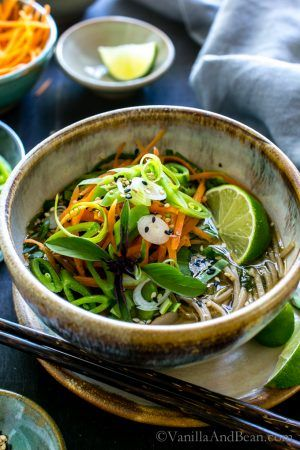 1000+ ideas about Asia Nudeln on Pinterest | Wok, Rezepte Mit Herz and ...