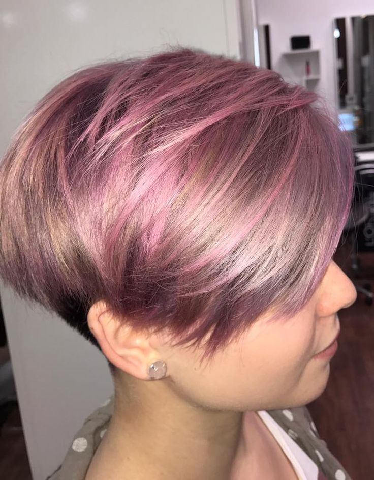 17 best haircut images on pinterest
