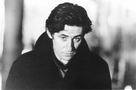 love Gabriel Byrne - from Shipwrecked and Little Women.