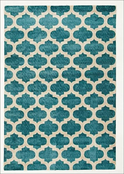 Trellis / lattice patterned rugs are a classic design, perfect for a modern home or office. This design comes in 5 different colours - Blue, Brown, Green, Red and Black, featured here in blue: https://www.rugsofbeauty.com.au/products/calais-contemporary-blue-trellis-patterned-rug #rugs #rug #rugssydney #rugsaustralia #rugsale #interiors #carpets #arearugs #homedecor #design #rugsofinstagram #interiordecor #interiors #trellisrugs #trellisrugs #latticerugs #modernrugs #contemporaryrugs