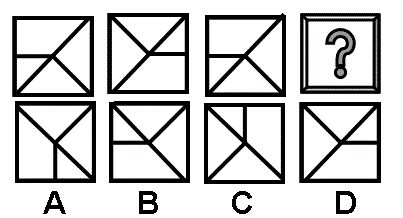 mechanical aptitude test issb pdf