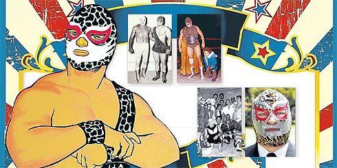 el jaguar comic - Google Search