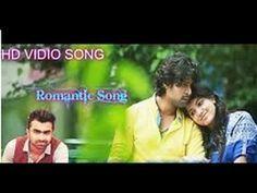 MyBDSong24: Bangla New Song Full HD Video 2017 By Imran & Bris...